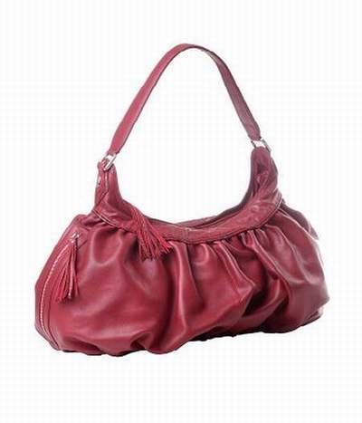 sac main marque biege sac bandouliere marque pas cher sac de marque fabrique en chine. Black Bedroom Furniture Sets. Home Design Ideas
