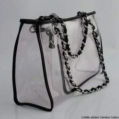 sac plastique transparent discount sac longchamp transparent pas cher sac transparent alimentaire. Black Bedroom Furniture Sets. Home Design Ideas