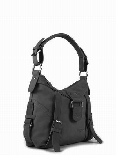 sac porte epaule diesel sacs a main porte epaule pas cher sac a main a porter a l 39 epaule. Black Bedroom Furniture Sets. Home Design Ideas