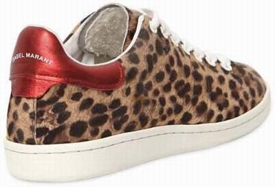 sneakers marant branco sneakers marant modena sneakers marant 100 euros