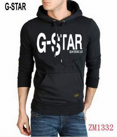 sweat g star zippe sweat g stara prix bas sweat zippe a capuche homme pas cher. Black Bedroom Furniture Sets. Home Design Ideas