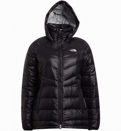 the north face crimptastic hybride jacket doudoune noire doudoune north face femme fourrure. Black Bedroom Furniture Sets. Home Design Ideas