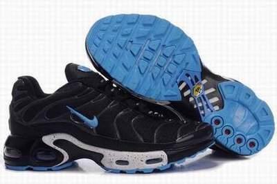 Truc contre les chaussures qui couinent chaussures qui - Chaussures qui grincent ...