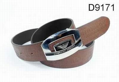 vente de ceinture de marque en ligne ceinture de chasse ceinture armani sport elec. Black Bedroom Furniture Sets. Home Design Ideas