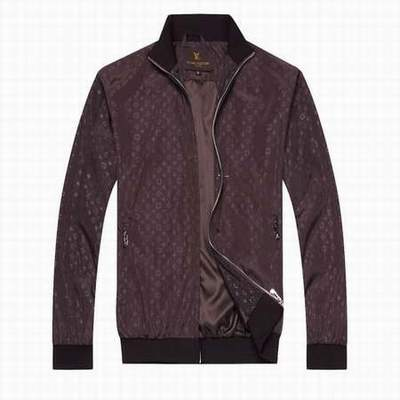 veste louis vuitton vulcan veste homme moins cher. Black Bedroom Furniture Sets. Home Design Ideas
