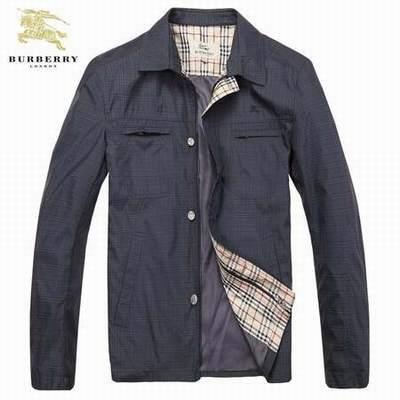veste burberry homme bleu trench de marque femme veste burberry noir argent. Black Bedroom Furniture Sets. Home Design Ideas