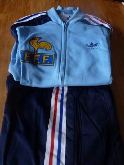 Veste de survetement equipe de france de rugby survetement equipe de france tennis de table - Equipe de france de tennis de table ...